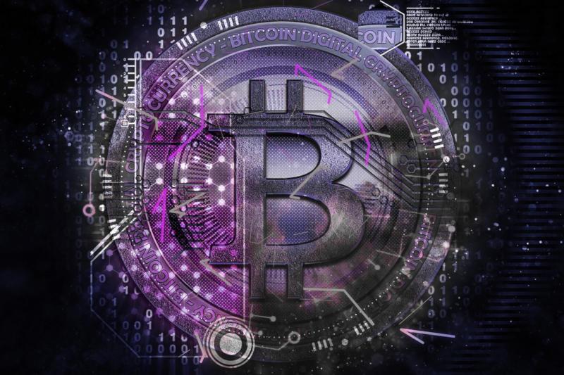 requisiti minimi di sistema per lestrazione bitcoin
