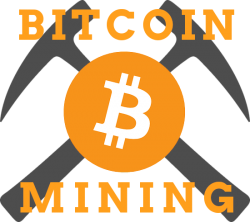 Bitcoin Mining: Guide e Consigli