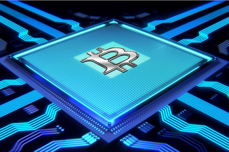migliori cloud mining per bitcoin