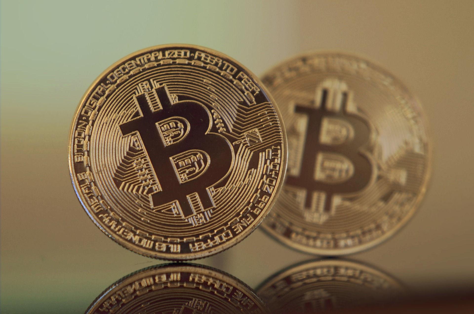 comprare bitcoin conviene