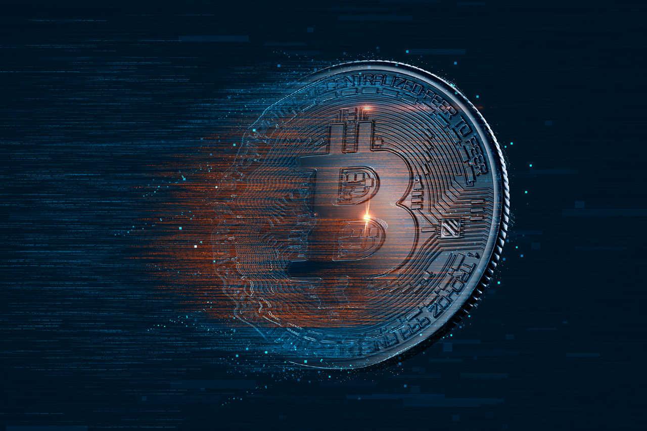 il modo più veloce per fare soldi al college siti di investimento bitcoin gratuiti