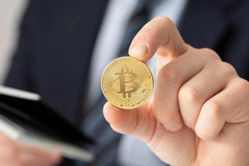 come minare bitcoin senza hardware