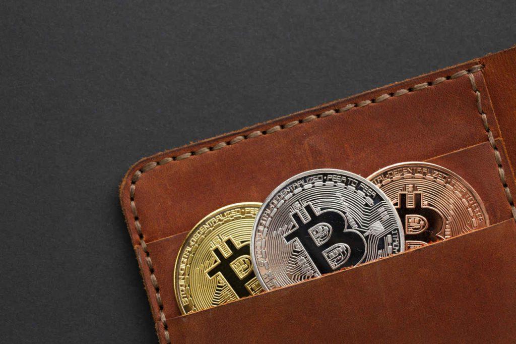 miglior wallet bitcoin