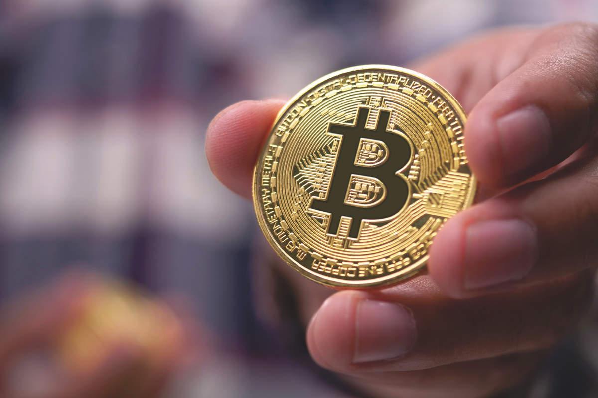 guadagnare bitcoin senza minare