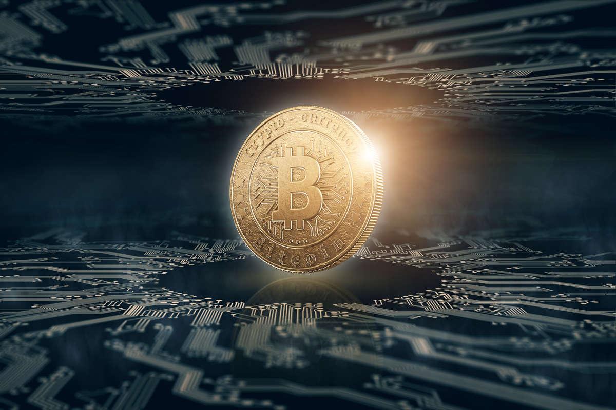 minare bitcoin velocemente