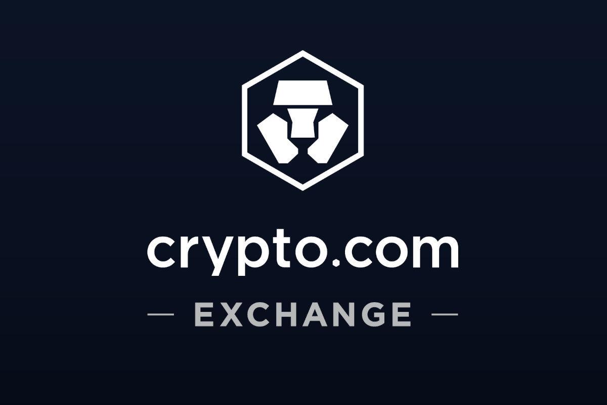 crypto.com recensione opinioni